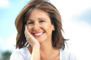 menopausia (PROCREAR.ES)