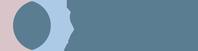ANACER_logo