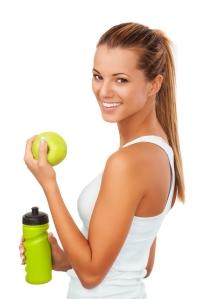 shutterstock_172776068- dieta y actividad fisica