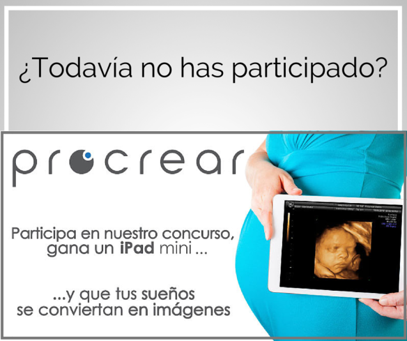Procrear concurso mini iPad (2)