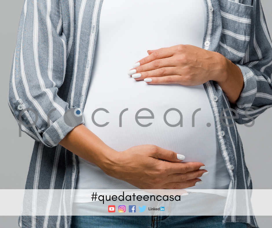 4 procrear.es facebook (1)